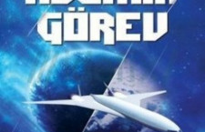 Prof. Dr. T. Erhan COŞAN'dan Yeni Roman…