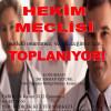 Eskişehir Hekim Meclisi