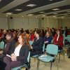 """""""Bölge Sağlıkçılar Meclisi"""" Toplandı"""