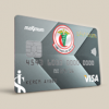 Hekimlere Özel Kredi Kartı – Türk Tabipleri Birliği Platinum Kart