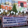 Eskişehir Barış Bloku