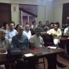 TTB Başkanlarından Biroğul Ailesine Taziye Ziyareti