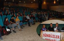 Termik Santral Alpu ve Eskişehir'i öldürür