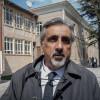 Eskişehir'de termik santrale karşı dava maratonu