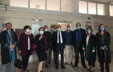 Dr. Bülent Nazım Yılmaz'a Verilen Aylıktan Kesme Cezası İptal Edildi
